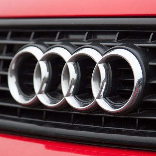 Lion-Garage-Audi-Service