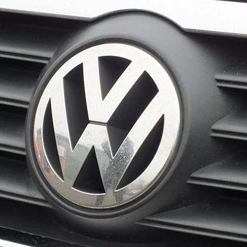 Lion-Garage-Volkswgen-Service
